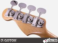 Gotoh FB30-LP lollipop bass tuning keys